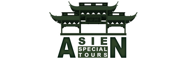 logo-asien-special-tours
