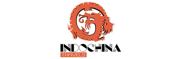 logo-indochina-travels