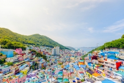 titelbild-Gamcheon-Culture-Village-Busan