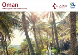Titelbild-ebook-DIAMIR-Oman-Cover