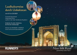 8 Runners-World-Usbekistan