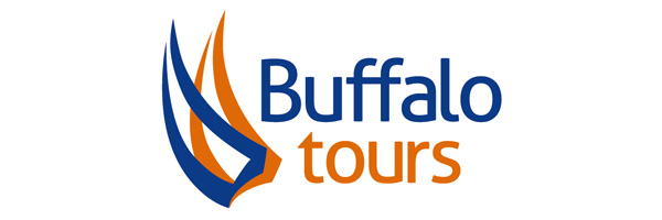 logo-buffalo-tours