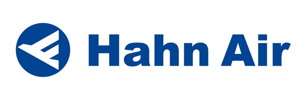 logo-hahn-air