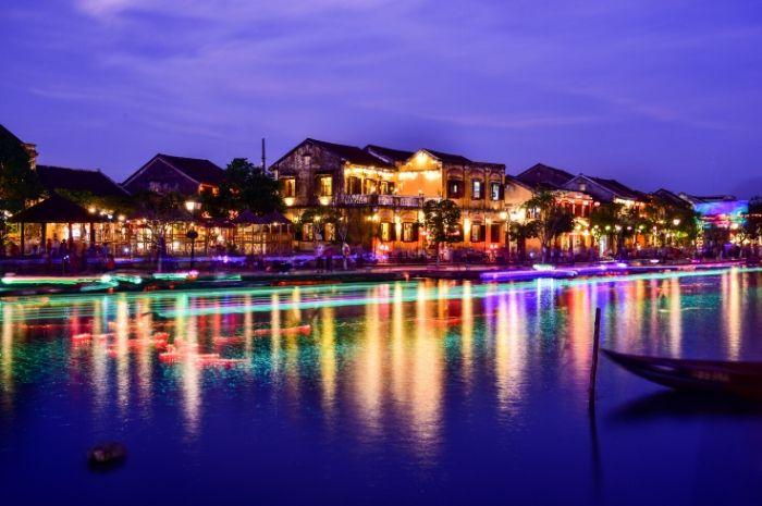 hoi-an-vietnam-flitterwochen