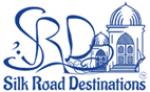 Silk Road Destinations