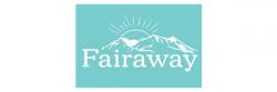 Fairaway Travel GmbH