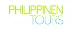 Philippinen Tours - John Rüth & Melvin Rüth GbR