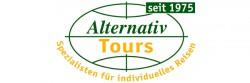 Alternativ Tours GmbH