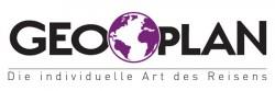 Geoplan Touristik GmbH