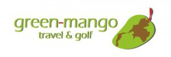 Green-Mango Travel & Golf