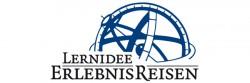Lernidee Erlebnisreisen GmbH