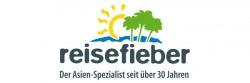reisefieber-reisen GmbH - Der Asien-Spezialist