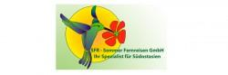 SFR – Sommer Fernreisen GmbH